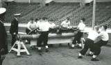 1966, 8TH AUGUST - GERALD MORSON AND JOHN CHADWICK, 08, 86 RECR., RODNEY, 68 CLASS.jpg