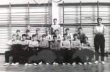 1966, 17TH OCTOBER - NIGEL HUBBARD, BENBOW, 181 CLASS, WINDOW DISPLAY TEAM IN 1967.jpg