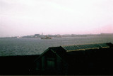 1966, 17TH OCTOBER - STEVE PHILLIPS, 88 RECR., BENBOW, 27 MESSS, VIEW FROM THE MESS, 01..jpg