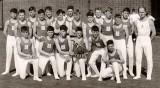 1966, 8TH AUGUST - GERALD MORSON AND JOHN CHADWICK, 10, 86 RECR., RODNEY, 68 CLASS.jpg