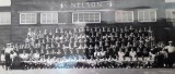 1961 - HAMISH GILMOUR, 40 RECR., DUNCAN, 22 MESS, DUNCAN DIVISION.jpg