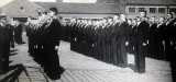 UNDATED - UNKNOWN, 02, DIVISION, BEING INSPECTED..jpg