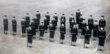 UNDATED - UNKNOWN, 04, GUARD AT ATTENTION..jpg