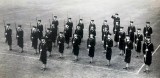 UNDATED - UNKNOWN, 06, GUARD AT PRESENT ARMS..jpg