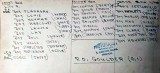 UNDATED - UNKNOWN, 07, GUARD NAMES FOR 04, 05 & 06..jpg