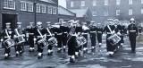 1962, 4TH JUNE - IVOR McKENZIE, BUGLE BAND.jpg
