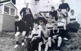 1966, 17TH OCTOBER - NIGEL HUBBARD, 88 RECR., BENBOW, 27 MESS, 181 CLASS, SPORTS  DAY IN 1967.jpg