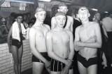 1966, 17TH OCTOBER - NIGEL HUBBARD, 88 RECR., BENBOW, 27 MESS, 181 CLASS, WATER POLO TEAM.jpg