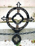 1893, 25TH MARCH - GANGS MYLOR MEMORIAL, F. JOYCE, BUGLER, RMLI, SEE NOTE BELOW.jpg