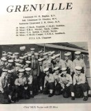 1965- THOMAS BLAIR, GRENVILLE, 23 MESS, FROM THE EASTER SHOTLEY MAG. OF '65..jpg