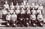 1963, SEPTEMBER - KEN HARDIMAN, 02, KEPPEL, 3 MESS, 70 CLASS, I AM BACK ROW LEFT.jpg