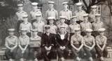 1961, 4TH JULY - BARRY LEECH, 01, ANNEXE, LEOPARD MESS, THEN BENBOW, 30 MESS, 126 CLASS.jpg