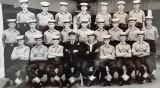 1961, 4TH JULY - BARRY LEECH, 02, ANNEXE, LEOPARD MESS, THEN BENBOW, 30 MESS, 126 CLASS.jpg