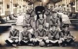 UNDATED - FIRST ELEVEN FOOTBALL TEAM..jpg