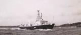 UNDATED - JOSEPH MCGARRY, HMS FLINTHAM..jpg