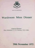 1972, JUNE - JOSEPH MCGARRY, A, WARDROOM MESS DINNER, MENU 01..jpg