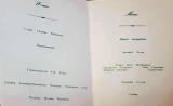 1972, JUNE - JOSEPH MCGARRY, B, WARDROOM MESS DINNER, MENU 02..jpg