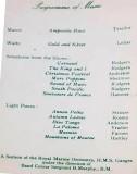 1972, JUNE - JOSEPH MCGARRY, C, WARDROOM MESS DINNER, MENU 03..jpg