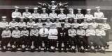 1963-64 - ROBERT LAWTON, RODNEY, ANNEXE, BULWARK.jpg