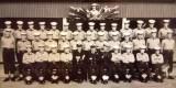 1962, 12TH OCTOBER - ALLAN TULLY, 53 RECRUITMENT, ANNEXE, DREADNOUGHT.jpg