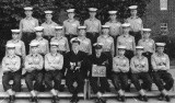 1965, 26TH JULY - DAVID CARTER, 02, 77 RECR., DRAKE, 940 CLASS, INSTR. PO SAILMAKER SMITH, WE WERE TRAINEE COOKS.jpg