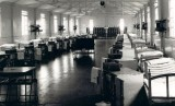1958 - MARTIN BARKER, 05, HAWKE, 231 CLASS, OUR MESS.jpg
