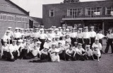 1964, 23RD MARCH - NICK LEE, 09, 66 RECR., DRAKE, 40 MESS, 224 AND 225 CLASSES.jpg