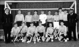 1964, 23RD MARCH - NICK LEE, 10, 66 RECR., DRAKE, 40 MESS, 224 AND 225 CLASSES.jpg