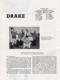 1964, 23RD MARCH - NICK LEE, 28, 66 RECR., DRAKE, 40 MESS, 224 AND 225 CLASSES.jpg