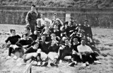 1960 - DUNCAN DIVISION, 213 & 222 CLASSES, 17 MESS, SPORTS DAY, 1..jpg