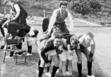 1960 - DUNCAN DIVISION, 213 & 222 CLASSES, 17 MESS, SPORTS DAY, 3..jpg
