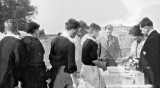 1960 - DUNCAN DIVISION, 213 & 222 CLASSES, 17 MESS, SPORTS DAY, 4..jpg