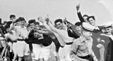 1960 - DUNCAN DIVISION, 213 & 222 CLASSES, 17 MESS, SPORTS DAY, 5..jpg