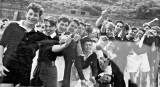 1960 - DUNCAN DIVISION, 213 & 222 CLASSES, 17 MESS, SPORTS DAY, 6..jpg