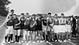 1960 - DUNCAN DIVISION, 213 & 222 CLASSES, 17 MESS, SPORTS DAY, 7..jpg