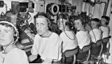 1960 - DUNCAN DIVISION, 222 CLASS, 17 MESS.jpg
