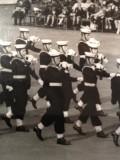1970 - KEVIN TOSELAND, BUGLE BAND, 2..jpg