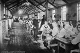 1908C - MESS BEING USED AS DINING HALL.jpg