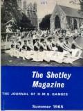 1964, 24TH AUGUST - EDWARD GUDGION, 70 RECR.. RODNEY, 61 CLASS, HIGH BOX DISPALY TEAM, SHOTLEY MAG. SUMMER 1965 COVER.jpg