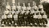 1964, AUGUST - DAVID PARROTT, BLAKE, 63 CLASS, 5 MESS, 03..jpg