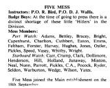 1964, AUGUST - DAVID PARROTT, BLAKE, 63 CLASS, 5 MESS, 04..jpg