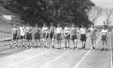 1953, 9TH JUNE - ALAN COURTMAN, HAWKE 312 CLASS, 45 MESS, 08..jpg