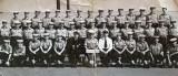 1971, SEPTEMBER - JOHN HUNT, ANNEXE, RESOLUTION, THEN BENBOW, 33 MESS.