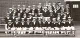 1971, SEPTEMBER - JOHN HJNT, BENBOW, 33 MESS, I AM CIRCLED IN BLACK.jpg