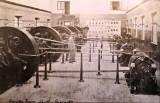 1910C - ENGINE ROOM SHOTLEY BARRACKS.jpg