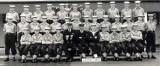 1962, SEPTEMBER - JOE BATES, 02, EXMOUTH, 81 CLASS, ANNEXE ASHANTI, INSTR. R.S. NETHERTON.jpg
