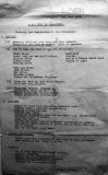 1959, 1ST SEPTEMBER - ERIC JOHNSON, BLAKE, 4 MESS, 168 AND 47 MESSES, INSTRS. POGI THOMPSON AND PO PRICE, 16.jpg