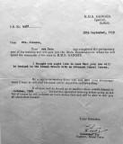 1959, 1ST SEPTEMBER - ERIC JOHNSON, BLAKE, 4 MESS, 168 AND 47 MESSES, INSTRS. POGI THOMPSON AND PO PRICE, 17.jpg