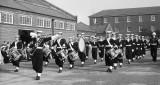 1962, SEPTEMBER - JOE BATES, 11, EXMOUTH, 81 CLASS, BUGLE BAND, PARENTS DAY..jpg