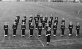 1962, SEPTEMBER - JOE BATES, 12, EXMOUTH, 81 CLASS, GUARD..jpg